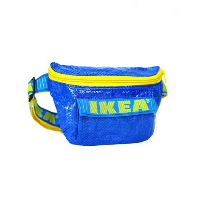 IKEA Bum Bag
