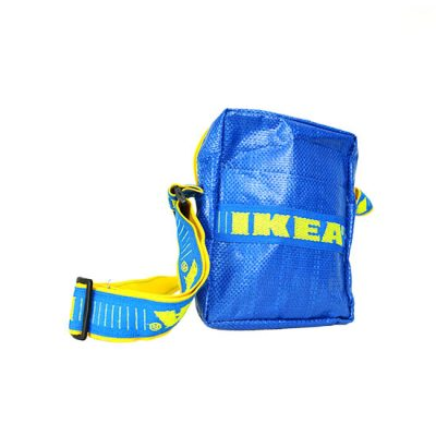 IKEA Mini Bag