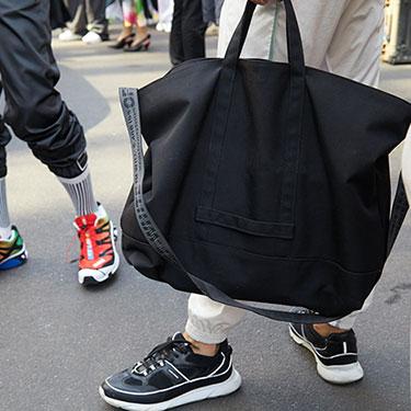 Shop Bootleg Bags